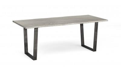 Bordeaux 200cm Dining Table