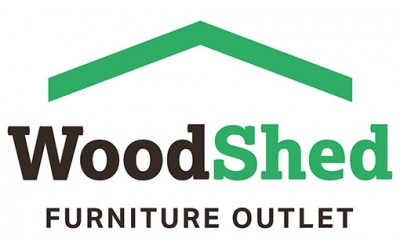 WoodShed Furniture