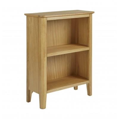 Braemar Small Bookcase