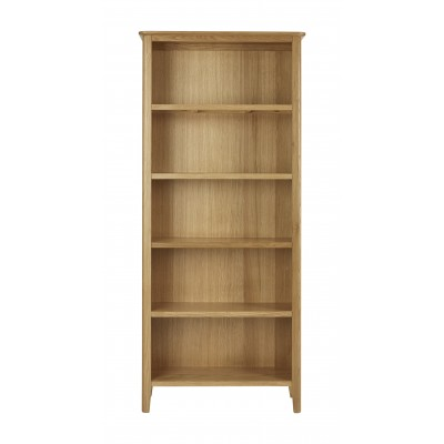 Braemar Large Bookcase