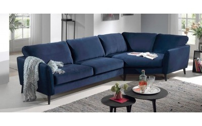 Lily Sofa Collection