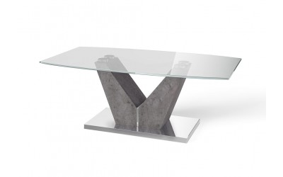 Gabanna Coffee Table