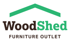 Woodshedfurniture Coupons